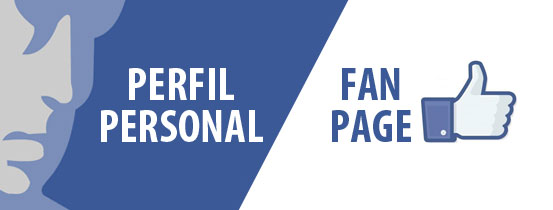 perfil-personal-vs-fan-page